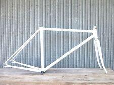 PELOTON NJS Track Frame Set, 47.5cm, Fillet Brazed