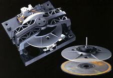 Sony KSS 151-A Laser Head.