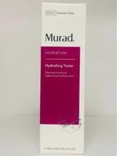 (1) Murad Hydration Hydrating Toner