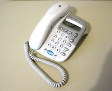 1-Line Corded Home Phones