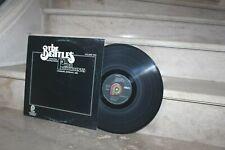 vinyl LP  33 t /   the beatles 1 st live recordings hamburg germany 1962 vol two