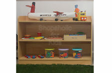 SFK Shelf - Wood