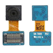 2M Pixel Front Caméra Module Fix Partie Pour Samsung T800 T805 Galaxy Tab S 10.5