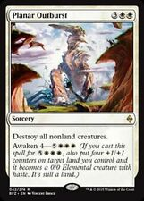 White Rare 2x Quantity Individual Magic: The Gathering Cards
