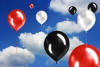 """perfact 36x24 oil painting handpainted on canvas """"balloons in the sky""""@NO3308"""