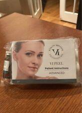 VI Peel Advanced Kit