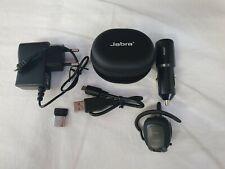 Jabra BT-head, Headset Bluetooth