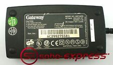 GATEWAY GENUINE 19V 2.64A POWER SUPPLY ADP-50FB ADP-50FB PSU CHARGER ADAPTER