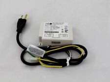 HHT LED 12V Power Supply for Gas Fireplace (2273-308)