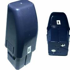 Batteria di ricambio scopa rotante Swivel Sweeper Max G3 G2 ricaricabile nera