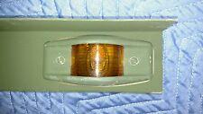 HEMTT MK48 Clearance Marker Light Bar M998 M35 M939
