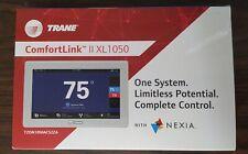Trane Comfortlink II XL 1050