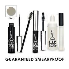 LIP INK  Smearproof Miracle Brow® Tint Kit - Grey