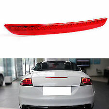 GENUINE Audi TT 8J 2006-2014 High Level Centre Rear Third Brake Light 8J0945097