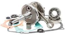 Hot Rods Stroker Bottom End Kit (+4mm, 267cc) CBK0130 Complete Kit 79-2349