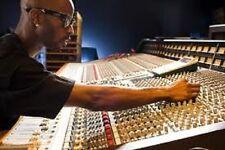 Bryan Michael Cox DRUM KIT SAMPLEs R&B Drum Sounds MPC xl Logic FL wav RnB B cox
