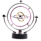 Revolving  Asteroid Perpetual Motion Physics Gadget Craft Physics Toys