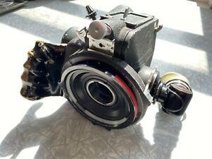 ARRIFLEX 16BL 16mm Cine film Camera Professional BODY-ONLY Please read!