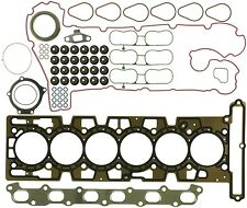 Victor HS54385 Head Gasket Set