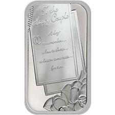 Couple Wedding Gift