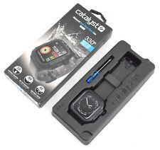 Catalyst Waterproof Apple Watch 44mm Case Series 4 Space Gray - 2638kh