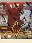 2017 Panini Phoenix Football - PICK YOUR CARD - COMPLETE YOUR SET