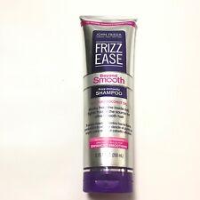 John Frieda Frizz Ease Immunity Shampoo 8.45 Beyond Smooth With Coconut Oil