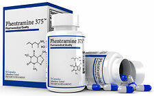 2X PHENTRAMINE - STRONGEST LEGAL DIET SLIMMING PILLS / WEIGHT LOSS FAT BURNERS