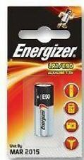 Energizer Lr1 Electronic Battery Single Englr1
