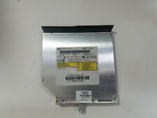 Hp Compaq Presario CQ61 Laptop DVD-RW DRIVE 517850-001 TS-L633 TESTED FAST SHIP