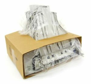 Lexmark 11K0724 5-Bin Mailbox Finisher Sorter T640 T642 T644 T632 T634 Optra