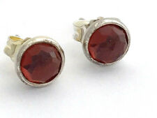 Authentic Pandora January Droplets Stud Earrings, 290738GR, New