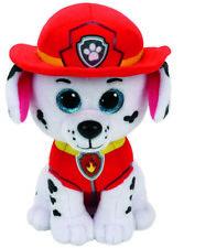 Ty Glubschi´s Beanie Boo´s Paw Patrol Dalmatiner @ MARSHALL @ 24 cm Plüschtier