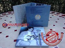 5 Euro Commémorative BU Grèce 2015 - 100 Ans Vassilis Tsitsanis