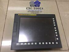 "**NEW** Fanuc 15"" LCD A02B-0303-C094 Series 31i Operator Interface Unit"
