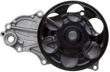 Water Pump(Standard) fits 2002-2006 Acura RSX  GATES