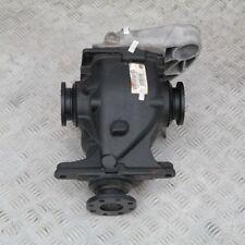 BMW 1 3 er E87 E90 E91 116i 118i Diff 3,91 Hinterachsgetriebe 7524325 GARANTIE