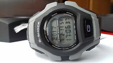 Casio VINTAGE COLLECTION GT-2000-8V G-Shock watch NOS very RARE montre collector