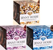 Jenny House Illumination Hair Color 2boxes Made in Korea
