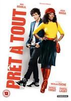 Pret A Tout DVD Nuovo DVD (OPTD2801)