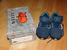 Vixen VX700 Ladies Safety Shoes