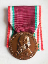 Italy medal assault division Garibaldi Natisone CVL 1943 1945 Friuli Slovenia