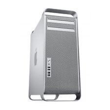 Apple Mac Pro 2010 2.66GHz 12-Core / 642GB / 4x 1TB HDD / Radeon 5770 MC561LL/A