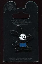 Oswald the Lucky Rabbit Disney Pin 90151