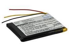 NEW Battery for Philips GoGear SA6037 GoGear SA6044 GoGear SA6045 978733201021