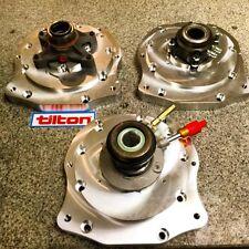 SupraStore 1UZ 3UZ Toyota V8 R154 Adapter Clutch Light Flywheel Conversion Kit