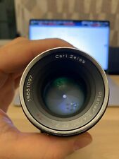 ZEISS ZF.2 50mm f/1.4 ZS Lens For Nikon
