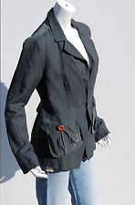 veste femme DIESEL modele chare giacca taille XL  ( T 42 )