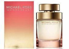 Michael Kors WONDERLUST 30ml (1 Fl.Oz) Eau de Parfum EDP NEUF & SCELLE