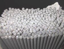Arc Soldadura Rods Electrodes. Suave Acero 0.2cm 0.3cm 0.4cm E6013